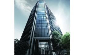 渋谷区 - 恵比寿 大厦式公寓 3LDK