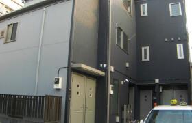 1K Apartment in Nerima - Nerima-ku