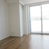 在墨田區內租賃1K 公寓大廈 的房產 內部