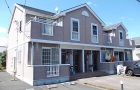 2DK Apartment in Mamashita - Minamiashigara-shi