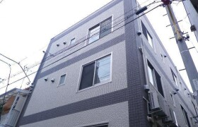 1K Apartment in Higashinippori - Arakawa-ku