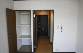 福岡市博多区東光寺町-1K{building type}
