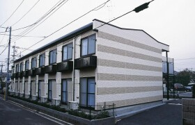 西東京市泉町-1K公寓