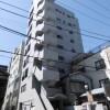 2DK Apartment to Rent in Sumida-ku Exterior