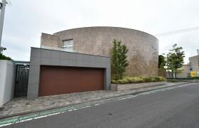 1SLDK {building type} in Nokendai - Yokohama-shi Kanazawa-ku