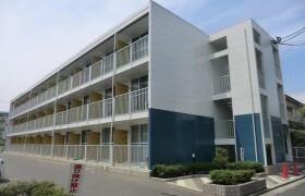 1K Apartment in Mikasamachi - Iwakuni-shi