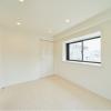 2DK Apartment to Buy in Shibuya-ku Bedroom