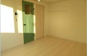 1K Apartment in Irie - Yokohama-shi Kanagawa-ku