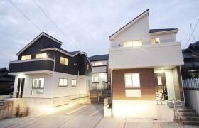 4LDK House in Narumicho (sonota) - Nagoya-shi Midori-ku