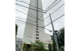 2SLDK Mansion in Shirokanedai - Minato-ku