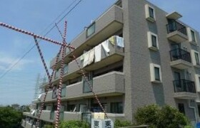 3LDK Mansion in Nakatahigashi - Yokohama-shi Izumi-ku