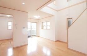 4LDK {building type} in Egawa - Mishima-gun Shimamoto-cho