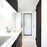 Whole Building Apartment to Buy in Suginami-ku Kitchen