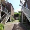 Whole Building Apartment to Buy in Yokohama-shi Tsurumi-ku Entrance