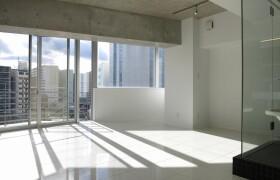 1R Apartment in Motomachi - Osaka-shi Naniwa-ku
