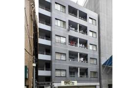 1LDK Mansion in Oji - Kita-ku