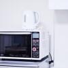 1DK Apartment to Rent in Nakano-ku Equipment