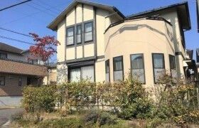 4LDK House in Mano - Otsu-shi
