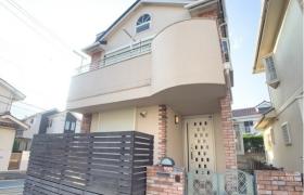 3LDK House in Arima - Kawasaki-shi Miyamae-ku