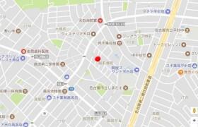 名古屋市天白区 - 御前場町 獨棟住宅 3DK