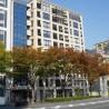 1SLDK Apartment to Buy in Kyoto-shi Nakagyo-ku Exterior