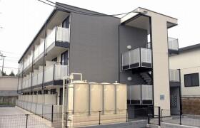 1K Apartment in Ohara - Saitama-shi Omiya-ku