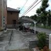 1LDK Apartment to Rent in Hamura-shi Interior