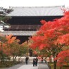 在京都市左京區內租賃1DK 公寓大廈 的房產 內部