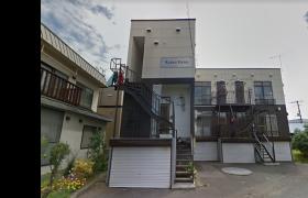 Whole Building {building type} in Kita19-johigashi - Sapporo-shi Higashi-ku