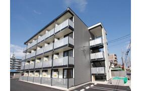 名古屋市守山区東山町-1K公寓大厦
