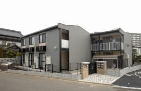 1K Apartment in Murakami - Yachiyo-shi