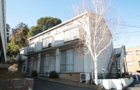 1DK Apartment in Shimosakunobe - Kawasaki-shi Takatsu-ku