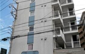1R Mansion in Sakuramori - Yamato-shi