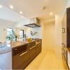 2DK Apartment to Buy in Shibuya-ku Kitchen