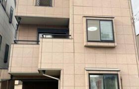 3LDK House in Nakanocho - Yokohama-shi Sakae-ku