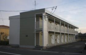 1K Apartment in Takehanacho - Hashima-shi
