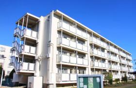 瑞穂市別府-2K公寓大厦
