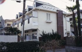 藤澤市高倉-1K公寓