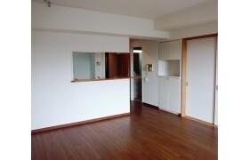 3LDK Apartment in Shinkawa - Mitaka-shi