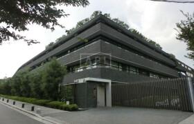 2LDK Apartment in Uguisudanicho - Shibuya-ku