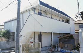 1K Apartment in Sashiogi - Saitama-shi Nishi-ku