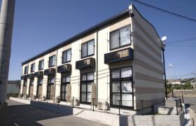 1K Apartment in Nakamachi(5115-5149.5171.5183.5186. - Nara-shi