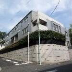 4LDK 公寓大廈