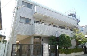 Whole Building {building type} in Shibasakicho - Tachikawa-shi