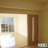 3LDK Apartment to Buy in Saitama-shi Iwatsuki-ku Interior