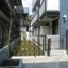 在國分寺市內租賃1K 公寓大廈 的房產 戶外