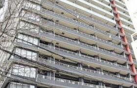 3LDK Apartment in Banzaicho - Osaka-shi Kita-ku