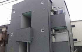 1K Mansion in Kashita nishi - Higashiosaka-shi