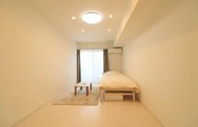 鎌倉市小袋谷-1K公寓大厦