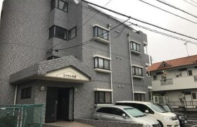 2LDK Mansion in Makuharihongo - Chiba-shi Hanamigawa-ku